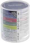 Shades - PanPastel Ultra Soft Artist Pastel Set 9ml 5/Pkg