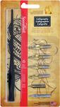 Speedball Calligraphy Set-