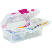 Creative Options Tool Box Organizer