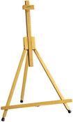 Ribble/Tripod - Table Easel