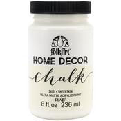 Sheep Skin - FolkArt Home Decor Chalk Paint 8oz