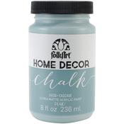 Cascade - FolkArt Home Decor Chalk Paint 8oz