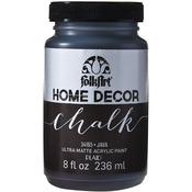 Java - FolkArt Home Decor Chalk Paint 8oz