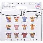 Tie - Dye Kit - Jacquard