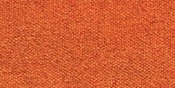 Burnt Orange - Jacquard Lumiere Metallic Acrylic Paint 2.25oz
