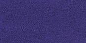 Grape - Jacquard Lumiere Metallic Acrylic Paint 2.25oz