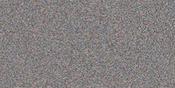 Pewter - Jacquard Lumiere Metallic Acrylic Paint 2.25oz