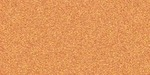 Sunset Gold - Jacquard Lumiere Metallic Acrylic Paint 2.25oz