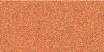 Halo Pink Gold - Jacquard Lumiere Metallic Acrylic Paint 2.25oz