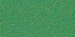 Pearlescent Emerald - Jacquard Lumiere Metallic Acrylic Paint 2.25oz