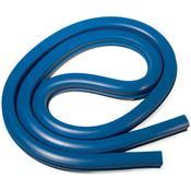"""Flexible Curve 30"""""""