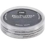 Black Fine - PanPastel Pearl Medium 9ml