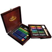 Drawing Pencil - Premier Box Set