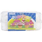 Dessert - Plaster Playset