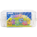 Monster Mayhem - Plaster Playset