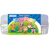 Forest Critters - Plaster Playset