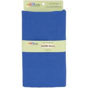 "Royal - Fabric Palette Precut 42""X72"""