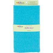 "Turquoise - Fabric Palette Precut 42""X72"""
