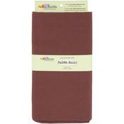 """Brown - Fabric Palette Precut 42""""X72"""""""
