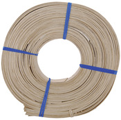Approximately 75' - Flat Reed 25.4mm 1lb Coil
