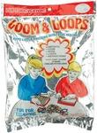 Weaving Loom & Loops
