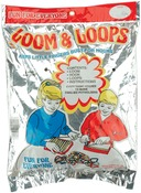 Weaving Loom & Loops