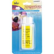 Lavender - Soapsations Liquid Scent