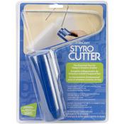 The Styro Wonder Cutter-