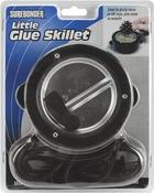 """Glue Skillet 4""""-"""