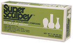 Beige - Super Sculpey Polymer Clay 1lb