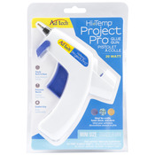 High-Temp Project Pro Glue Gun