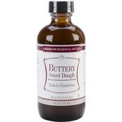 Bakery Emulsions Natural & Artificial Flavor 4oz - Buttery Sweet Dough