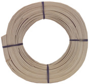 Approximately 185' - Flat Reed 12.7mm 1lb Coil