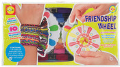 Friendship Wheel Bracelet Maker Kit