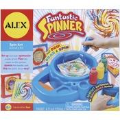 Fantastic Spinner Kit