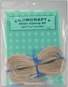 Medium 3mm Cane - Comcraft Chair Caning Kit