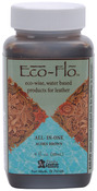 Acorn Brown - Eco-Flo All-In-One Stain and Finish 4oz
