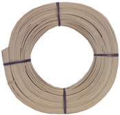 Approximately 90' - Flat Reed 19.05mm 1lb Coil