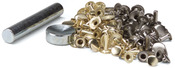 Easy - To - Do Series Rapid Rivets-