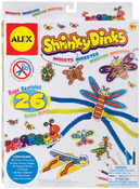 Shrinky Dinks KitInsects