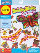 Jewelry - Shrinky Dinks Kit
