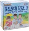 White - Scenic Sand Beach Sand 3lb