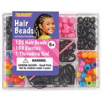 Circus - Small Hair Bead Kit