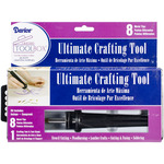 Aleene's Ultimate Crafting Tool