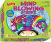 Scientific Explorers Mind Blowing Science Kit POOF-SLINKY: Scientific Explorer: Mind Blowing Science Kit. This exceptional series of home science kits is based on the nationally recognized Great Explorations in Math and Science (GEMS) program pioneered at UC Berkley's Lawrence Hall of Science. Acclaimed for excellence as a teaching resource. Erupt a color changing volcano! This package contains 0.25oz/7g red cabbage powder, 3oz/84g citric acid, 2oz/56g baking soda, twelve color tablets, 2oz/59ml vegetable oil, 4oz/112g corn starch, 2 goldenrod papers, two cotton swabs, 1oz/28g polyacrylamide, three plastic cups, three test tubes with caps, one pipette, two measuring scoops, two stir sticks, and an activity guide. Recommended for children ages 4 and up. WARNING: CHOKING HAZARD-small parts. Not for children under 3 years. This kit contains chemicals that may be harmful if misused. Read cautions on individual containers carefully. Not to be used by children except under adult supervision. Imported.