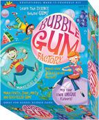 Scientific Explorers Bubble Gum Factory Kit