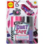 Duct Tape KitWild