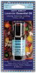 Lavender - Essential Oils .5oz Bottle