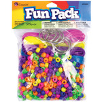 Neon - Fun Pack Party Assortment 515/Pkg