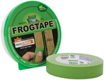 "Green Frog Multisurface Masking Tape .94""X45yd"